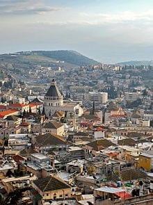PikiWiki_Israel_17818_Cities_in_Israel