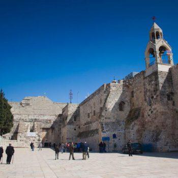 Praysonal_Blog_Bethlehem_1