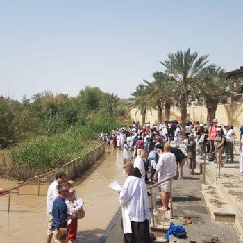 Praysonal_Blog_Jordan River Baptismal Site_2